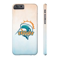 Go rogue with Narwhal, Unicorn ....  http://roguepandaapparel.com/products/norwahl-unicorn-of-the-sea-phone-cases?utm_campaign=social_autopilot&utm_source=pin&utm_medium=pin