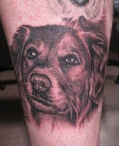 Day And Night Tattoos | of tattoo and an apprenticeship at Eternal Tattoos in Detroit ...