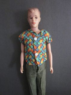 Clone doll outfits - Welcome to my clone doll website.