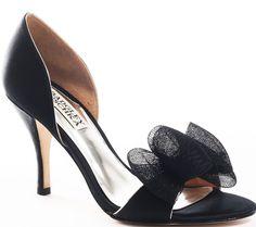 http://upfashion.pk/wp-content/gallery/stunning-shoes-collection-for-eid/stunning-shoes-collection-for-eid-56.jpg