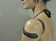 Resultado de Imagen párrafo circulo tatuaje