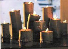 """Résultat de recherche d'images pour """"bidule bambou"""""""