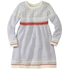 Hanna Andersson Little Girl Snowfall Sweater Dress, http://www.amazon.com/dp/B00NT5Q6SI/ref=cm_sw_r_pi_awdm_bCmwub1K28HKH