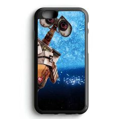 Walle iPhone 7 Case