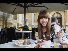 5 travel tips for Rome, Italy - YouTube