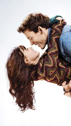 Image from wallpaperscraft. – Image from wallpaperscraft. – My Wallpaper Movie Couples, Cute Couples, Alex And Rosie, Love Rosie Movie, Romantic Films, Sam Claflin, Lily Collins, Movie Wallpapers, Film Serie