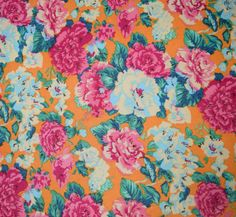 57ade3cb30c Cotton lycra fabric Knit material Rainbow multicolored metallic dots  polkadots polka dark gray stretchy emo rainbows bright by the yard | Cotton  lycra ...