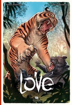 Love : Le tigre de Frédéric Brrémaud http://www.amazon.fr/dp/2359101722/ref=cm_sw_r_pi_dp_ecMowb149APC1