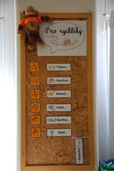 Školní       hrátky Classroom, Teaching, Holiday Decor, School, Inspiration, Madness, Class Room, Biblical Inspiration, Education