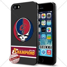 """""""NBA CHAMPIONS 2016"""" Cleveland Cavaliers, Cool Iphone 5 5... https://www.amazon.com/dp/B01HF6VI9I/ref=cm_sw_r_pi_dp_rfRAxbEVQE7Y1"""