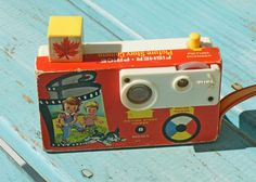 Camera had this ;)