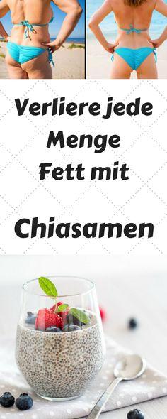 Chiasamen haben eine erstaunliche Wirkung. Man kann mit Chiasamen abnehmen, eine Darmreinigung machen und sie helfen bei unzähligen Krankheiten. Chiasamen Rezepte, Chiasamen Brot, Chiasamen gesund, Chiasamen Pudding, Chiasamen Frühsück, Chiasamen trinken, Chiasamen Zubereiten, Chiasamen giftig, Chiasamen zum Abnehmen Frühstück #diät