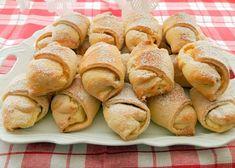 Hot Dog Buns, Hot Dogs, Snack Recipes, Snacks, Pretzel Bites, Chips, Bread, Food, Snack Mix Recipes