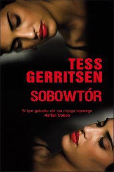 Maura Isles, Tess Gerritsen, Harlan Coben, Self Publishing, Dna, Hand Lettering, Books, Movies, Movie Posters