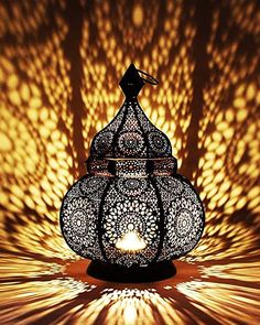 Vintage Antique Moroccan Lantern Iron Mix Light Pendant Ceiling Light Fixture Hanging Oriental Home Decor For Candle Lanterns Outdoor Garden - Moroccan Decor Moroccan Ceiling Light, Morrocan Decor, Moroccan Lamp, Moroccan Lanterns, Moroccan Style, Moroccan Bedroom, Moroccan Interiors, Home Lanterns, Hanging Candle Lanterns