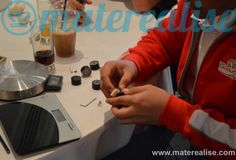 F1-in-Schools-Racing-Car-Materealise-sponsorship-April-2013-athens-intercontinental-greece-3d-printed-spoilers-wheels-5