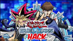 Dominate With Yugioh Duel Links Hack Duel Links is so fun to play because it allows you to step into the shoes of some famous Yugi-Oh characters and beat others in story-based missions. The problem with Yugi-Oh Duel Links is that it might take up to half an hour for standard duelists to show up again after you beat them. This means that you usually have to put up with a lot of waiting in order to progress in the game. That's why we developed this yu gi oh duel links hack.  Benefits Of This…