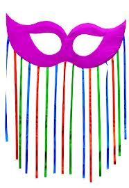 decoração de carnaval - Pesquisa Google