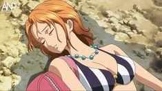 Nami One Piece, One Piece Crew, Nami Swan, Luffy X Nami, Female Characters, Disney Characters, Jackson, 0ne Piece, Fan