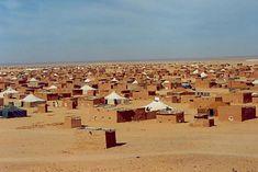 450 Ideas De Mis Imagenes Fotografia Fotos Desierto Sahara