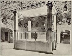 Foto Madrid, U Bahn, Space Place, Urban Architecture, Belle Epoque, Old Pictures, Barcelona, Old Things, Exterior