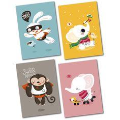 cartes-postales2010