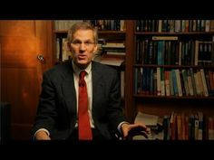 What it means to be a libertarian?    What does it mean to be a libertarian? Dr. Jeffrey Miron at Harvard offers one answer. According to Miron, libertarians have enormous respect for individual decisions. While other ideologies attempt to use government force to advance their ideas of how people should act or behave, libertarians think that individuals should be able to live their own lives as they see fit.