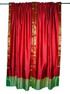 35 sari curtains ideas curtains sari