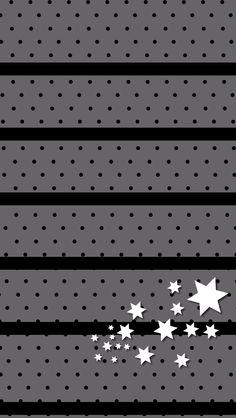Phone wallpaper #wallpaper