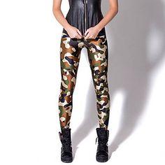 http://www.lightinthebox.com/fr/europeens-et-americains-des-jambieres-de-camouflage-de-la-mode-des-femmes_p3061835.html