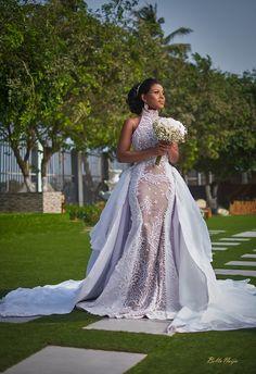 Wedding Dresses Vintage Plus Size .Wedding Dresses Vintage Plus Size African Wedding Dress, Best Wedding Dresses, Boho Wedding Dress, African Dress, Wedding Attire, Bridal Dresses, Wedding Gowns, Bridesmaid Dresses, Maxi Dresses