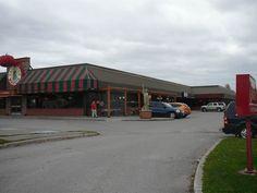 933 LANSDOWNE STREET WEST 2, PETERBOROUGH, ON - MLS® ID 2013127779