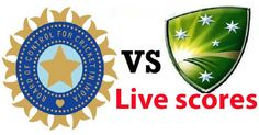 CWC: India Vs Australia semi finals Live scores Read complete story click here http://www.thehansindia.com/posts/index/2015-03-26/India-Vs-Australia-Live-cricket-score-139965
