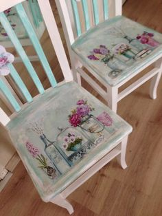 Mutfak sandslyeler _kitchen chairs