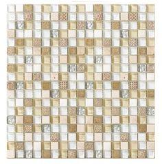 Maraval Stone Tile, Blue Ice Tile Flooring   Mohawk Flooring