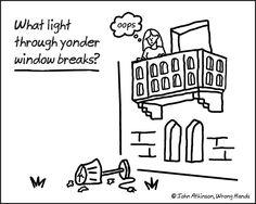 yonder window