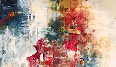 Alexia Orban – Bienvenue sur le site de l'artiste peintre belge Alexia Orban