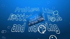 your water damage firms secret weapon cd 600