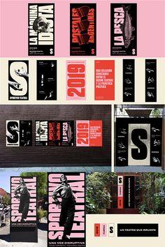 Id Design, Design System, Layout Design, Print Design, Graphic Design Posters, Graphic Design Inspiration, Photoshop Logo, Branding Design, Logo Design