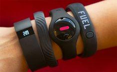 #Wearables: Los riesgos de la monitorización constante en las 'manos' equivocadas. Entre la utilidad para el #paciente y el riesgo de fomentar trastornos de conducta. #eSalud #eHealth #mHealth #apps