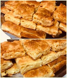 Spanakopita, Apple Pie, Food And Drink, Cooking, Ethnic Recipes, Desserts, Cars, Food, Kitchen