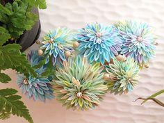 Kanzashi comb, wedding kanzashi, japanese wedding, silk kanzashi, colorful kanzashi, japanese hair ornament, japanese accessory