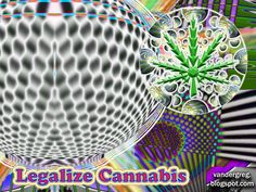 eARTh heART: Legalize both Hemp and Marijuana. The campaign is working.