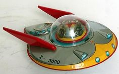 Disney Collectibles, Vintage Robots, Vintage Toys, Retro Rocket, Arte Robot, Space Toys, Cleaning Toys, Vinyl Toys, Retro Toys