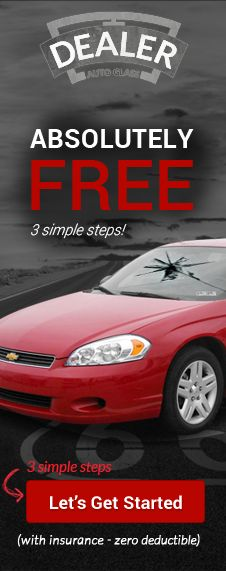 Windshield Service - Guidelines That May Help You Locate The Very Best Available