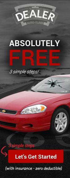 8 best vehicles images vehicles bumper repair alloy wheels repair pinterest