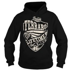awesome  Team FERRARO Lifetime Member  Dragon  - Last Name  Surname T-Shirt -  Discount Hot Check more at http://tshirtlifegreat.com/camping/best-name-for-t-shirt-team-ferraro-lifetime-member-dragon-last-name-surname-t-shirt-discount-hot.html