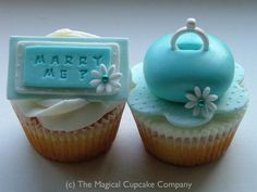 Google Image Result for http://sweetcupcakeblog.com/wp-content/uploads/2012/08/tumblr_m94ytgMP2x1rr67tpo1_500.jpg