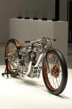 custom motorcycles images are offered on our website. Check it out and you wont be sorry you did. Concept Motorcycles, Cool Motorcycles, Vintage Motorcycles, Custom Bobber, Custom Bikes, Motorised Bike, Cafe Racer Style, Harley Davidson, Bike Engine