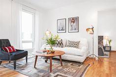Fågelhundsgatan 20, Norra Djurgårdsstaden, Stockholm - Fastighetsförmedlingen för dig som ska byta bostad
